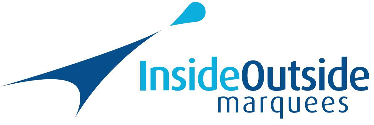 Inside out marquees 1192x399